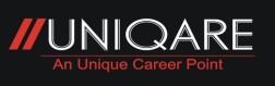 uniqare logo